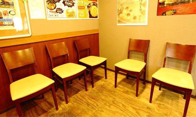 宝塚店の画像